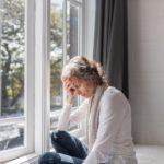 10 Zeichen, dass die Menopause naht