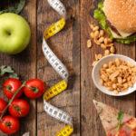 Intuitive Ernährung: Bauchgefühl statt Diätvorschriften