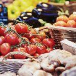 Welche Vitamine in den Wechseljahren wichtig sind